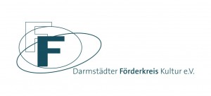 Förderkreis Darmstadt