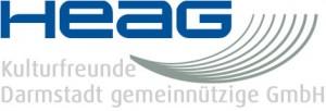 Heag_logo