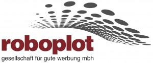 Logo-roboplot